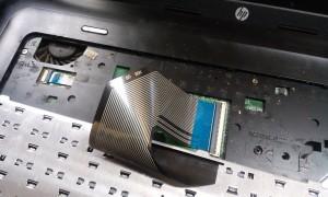 podpięcie nowej klawiatury hp655 obraz_06