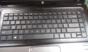 testowanie klawiatura hp655 obraz_7