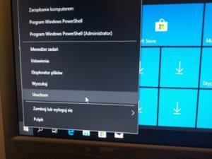 Windows Defender jak wyłaczyć